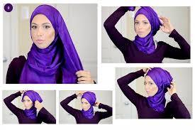 voici comment mettre le pour une occasion mode islam