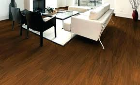 Trafficmaster Allure Flooring Installation Chocolate With Easy Vinyl Plank Resilient Intended