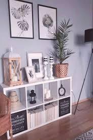 49 beautiful small living room interior designs ikea living