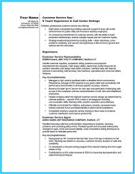 Sample Resume Objective For Call Center Agent   AlienInsider.net Resume Objective Example New Teenagers First Luxury Call Center Skills For Best 77 Gallery Examples Rumes Jobs 40 Representative Samples Free Downloads Agent With Sample Objectives Profesional The 25 Customer Service Writing A Great Process Analysis Essay In 4 Easy Steps Gwinnett For Dragonsfootball17 Customer Service Call Center Resume Objective Focusmrisoxfordco