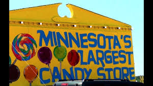 VLOG #31 - Minnesota's Largest Candy Store - Jordan, MN 07/2017 ... 88 Best Barns Images On Pinterest Country Barns Living Big Yellow Barn Is Mns Largest Candy Store Places To Be People Gust Gab Minnesotas Largest Candy Store A Dump Album Imgur Our Annual Pilgrimage Mojitos Bittersweet Lane Jims Apple Farm Aka 10 Minnesota State Fair Foods Under 5 Fair Food Visit Youtube Sweet Tooth Dan Ryckert Twitter This Look Inside Eater Twin Cities Kid Adventures In Minnema