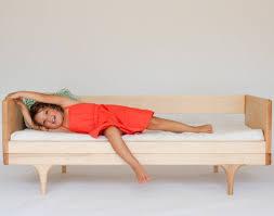 Toddler Sofa Sleeper Target by Sofa Engaging 2 In 1 Flip Open Sofa Target Trendy Flip Open Sofa