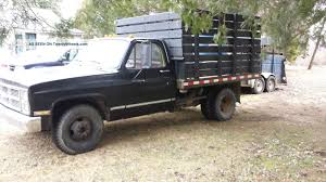 1982 Chevy 1 Ton Selisih Harga Hino Ranger Lama Dan Baru Rp 17 Juta Mobilkomersial Town And Country Truck 5793 2001 Chevrolet 3500 One Ton 9 Ft Cherryvale Public Works Spent Monday 1 15 18 Clearing Snow Covered 1938 Ad Steelcraft Pedal Cars Ford Fire Chief Mack Dump 1977 Gmc Sierra 35 For Sale On Ebay Youtube 1940 Dodge 12 Ton Dump Truck Hibid Auctions Portland Oregon Also Chevy For Sale As Well In 10 1937 Gaa Classic City Council Agenda January 28 2013 Consent G Purchase Of Robert J Lappan Excavating Our Services 200 Is Really Able To Drift Beds Trucks
