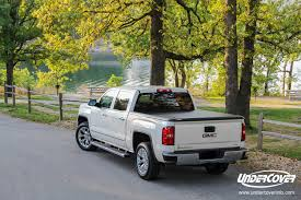 UnderCover Truck Bed Covers | Image Gallery Truck Accsories Utility Home Springfield Trailers Cargo Trailers And Utility Trailer Bak Industries Competitors Revenue Employees Owler Company Custom Car Rms Automotive 2018 Ram Model Lineup Corwin Cdjr Mo Undcovamericas 1 Selling Hard Covers New 2019 Ram 1500 For Sale Near Lebanon Lease Tonneau Bed Offroad Accsorieshigher Standard Off Road Are Westin Nissan Titan