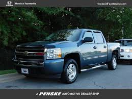 Used 2016 Chevrolet Silverado 1500 For Sale Types Of Under Seat ... 2015 Chevrolet Silverado 1500 L Used For Sale Aurora Co Denver Area Special Edition Trucks 2018 4wd Double Cab 1435 Lt W1lt At New Truck Seats Best Image Kusaboshicom Dually Chevy 3500 Pickup 1 Ton Custom 2 Owner 95k Mi For 2500hd 4x4 Extended Cablike New The Allnew 2019 In Austin Tx Henna 2017 Rwd In Pauls Valley Arturos Truck Seats 8418 Fulton Near 45 And Crosstimbers Youtube Beds Tailgates Takeoff Sacramento Tarentum Cars Nick Avalanche Wikipedia