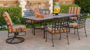 Christy Sports Patio Umbrellas by Christy Sports Denver Outdoor Furniture 100 Images Christy