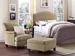 Walmart Living Room Furniture by Furniture Better Homes And Gardens Furniture For Easily