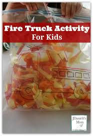 Fire Truck Activity For Kids Free Fire Engine Coloring Pages Lovetoknow Hurry Drive The Firetruck Truck Song Car Songs For Smart Toys Boys Kids Toddler Cstruction 3 4 5 6 7 8 One Little Librarian Toddler Time Fire Trucks John Lewis Partners Large At Community Helper Songs Pinterest Helpers Little People Helping Others Walmartcom Games And Acvities Jdaniel4s Mom Blippi Nursery Rhymes Compilation Of