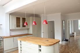 kitchen lighting installing cabinet lighting led