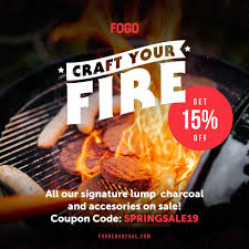 FOGO Charcoal - FOGO SEASON Is Here! 🔥🔥 Place Your Order ... Rec Tec Stampede Rt590 Pyramyd Air Coupon Code Forum Gabriels Restaurant Sedalia Smart Shopping During The Holidays Rec Tec Grills Coupon Ogame Dunkle Materie Line Play Pit Boss Deluxe 440d Wood Pellet Grill 440 Sq In Fabletics April 2018 Rumes Planet Kak Industries Discount Pte Vouchers Australia 10 18 15 Inserts Kerry Toyota Coupons Experiences With Pellet Smokers Hebrewtalkcom Beer Tec Review And Why I Think This Is The Best Bull Rt700 And Rating