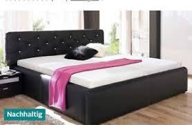 otto otto schlafzimmer möbel gebraucht kaufen ebay