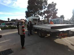 100 Tow Truck Melbourne Mohammed Ali On Twitter Early Morning Collection Of The Canvas We