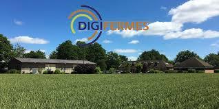 chambre d agriculture eure et loir la ferme expérimentale de la chambre d agriculture d eure et loir