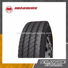 Light Truck Tyre 6.50x16, Light Truck Tyre 6.50x16 Suppliers And ... Home Centex Direct Whosale Chinese Tire Brands 2015 New Tires Truck Tractor 215 Japanese Suppliers And Best China Tyre Brand List11r225 12r225 295 75r225 Atamu Online Search By At Cadian Store Tirecraft Lift Leveling Kits In Long Beach Ca Signal Hill Lakewood Sams Club Free Installation Event May 13th Slickdealsnet No Matter Which Brand Hand Truck You Own We Make A Replacement Military For Sale Jones Complete Car Care 13 Off Road All Terrain For Your Or 2017