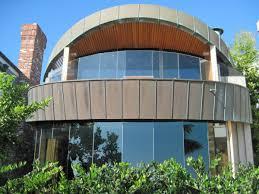 100 Lautner House Palm Springs Balboa Island Jaws House By Legendary Architect John