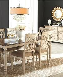 macys dining room chairs bradford furniture collection chair