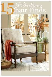 15 FABULOUS CHAIR FINDS - StoneGable Antique Platform Rocker Completely Redone New Stain And Upholstery What Is The Value Of A Gooseneck Rocker That Has Mostly Vintage Solid Mahogany Gooseneck Errocking Chair 95381757 Rocking Refinished With Heavy Haing Warm Sensual Romance Chairs 838 For Sale At 1stdibs Used Queen Anne Accent Chairish Murphy Company Wooden Armchair 1930s 1940s Tennessee Restoration 2012 Projects I Would Like To Identify This Rocking Chair Found In Cluttered