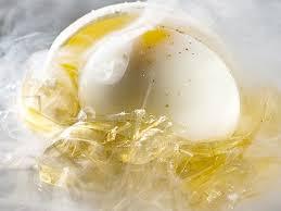 molecular gastronomy cuisine s best molecular gastronomy chefs