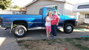 100 Lmc Truck Dodge Parts Ram 3500