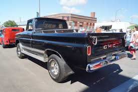 File:1966 GMC Custom Special Edition Pick-Up (29561844146).jpg ... Top 8 Custom Truck Accsories You Need Tsa Car Dump After Paint Job Jason Gehrig Flickr Offsets Shine Painted Wheel Cleaning How To Youtube Ownshine Awards Street Machine Nationals Nw Detailing Semi Rv Boat Detailers In Sumner Webster Ab Show And Shine Entry From Grande Prairie Ab Diesel Swap Special 9 Oil Burners So Fine Theyll Make Cry 19th Annual Brothers Show 3100 Engine Bay Lowrider 2017 Vehicle Graphics San Angelo Tx Tuff Inc Southern California Mini Council N Photo
