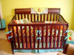 Finding Nemo Crib Bedding by Dinosaur Crib Bedding Airplane Dinosaur Crib Bedding Sets For