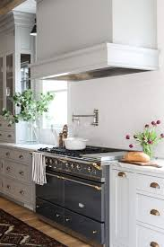 100 Sophisticated Kitchens 16 Simple Yet Kitchen Design Ideas Kitchen