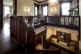 100 Victorian Era Interior Designer Showcase Home In St Paul Is Not Your Grandmas