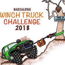 WTC- Winch Truck Challenge - Heim | Facebook