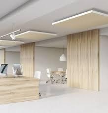 akustikdecken nach maß in allen farben freiraum akustik