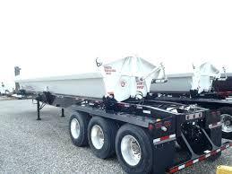 100 Truck Moving Rentals Moving Truck Rental Salt Lake City Expoveniceorg