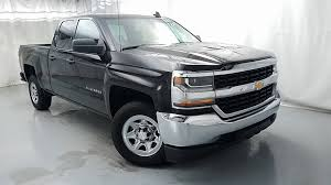 33 Luxury Collection Of Chevrolet Truck Vin Decoder Chart ...
