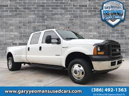 2005 Ford F350 For Sale Nationwide - Autotrader 2015 Ford F550 Sd 4x4 Crew Cab Service Utility Truck For Sale 11255 Ford Service Trucks Utility Mechanic In Tampa Fl Trucks In Phoenix Az For Sale Truck N Trailer Magazine Dumputility Matchbox Cars Wiki Fandom Powered By Wikia 2013 F350 Truck For Sale Pinterest E350 602135 Hd Video 2008 F250 Xlt Flat Bed See