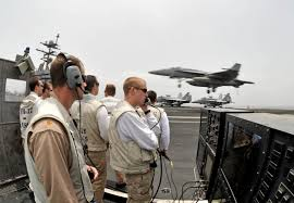 Dts Help Desk Number Air Force by Aircraft Launch And Recovery Equipment Navair U S Navy Naval
