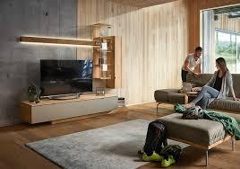 welche farbe passt zu welchem massivholzmöbel wimmer