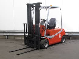 1660 BT Electric 2000KG Used Counterbalance Forklift Truck | Equipmint Kocranes Fork Lift Truck Brochure Pdf Catalogues Forklift Loading Up Free Stock Photo Public Domain Pictures Traing For Both Counterbalance And Reach Trucks Huina 1577 2 In 1 Rc Crane Rtr 24ghz 8ch 360 Yellow Fork Lift Truck Top View Royalty Image Sivatech Aylesbury Buckinghamshire Electric Market Outlook Growth Trends Cat Models Specifications Forkliftmise Auto Mise The Importance Of Operator On White Isolated Background 3d Suppliers Manufacturers At