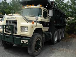 USED 1987 MACK RD686SX TRI-AXLE STEEL DUMP TRUCK FOR SALE IN AL #2640 Mack Triaxle Steel Dump Truck For Sale 11686 Trucks In La Dump Trucks Stupendous Used For Sale In Texas Image Concept Mack Used 2014 Cxu613 Tandem Axle Sleeper Ms 6414 2005 Cx613 Tandem Axle Sleeper Cab Tractor For Sale By Arthur Muscle Car Ranch Like No Other Place On Earth Classic Antique 2007 Cv712 1618 Single Truck Or Massachusetts Wikipedia Sterling Together With Cheap 1980 R Tandems And End Dumps Pinterest Big Rig Trucks Lifted 4x4 Pickup In Usa