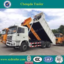 6x4 Heavy Duty Tow Truck 10-wheel Shacman 40tons Sand Tipper Truck ... Phandle Tx Towing Heavy Duty L Tow Truck Wrecker B61 Mack Yutong 25 Ton Hydraulic Road Buy Tow Recovery Trucks For Sale 40 360 Degree Rotator Rotary 8x4 Trucks Freightliner With Jerrdan Rollback For Sale Img_0417_1483228496__5118jpeg Jac New 6 For Mortons Miller Vulcan Tow Truck Photos 20 Efficient And Military Quality