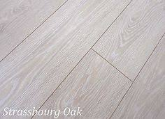 Kronoswiss Laminate Flooring Canada by Laminate Flooring Kronoswiss Grand Selection 12mm White