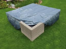 housse de protection pour canapé de jardin housse de protection mobilier de jardin barbecue et plancha