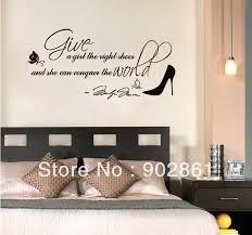 marilyn monroe bedroom decor bedroom at real estate