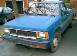 File:GMC S15.jpg - Wikimedia Commons Used 2002 Gmc Blazer S10jimmy S15 Parts Cars Trucks Pick N Save 1985 Pickup For Sale Classiccarscom Cc937861 1989 Jimmy 4x4 Chevy Pinterest 4x4 Chevy And Sale 2124601 Hemmings Motor News Truck Motsports Club Coupe Banks Power 821994 S10 Or Blazer Rocker Panel Slipon 2001 Chevrolet 0s15sonoma Heater Coreelement Wikipedia My 88 Slammedtrucks Car Shipping Rates Services Another 07tundraowner 1988 Regular Cab Post3687638 By 1984 Jim B Lmc Life