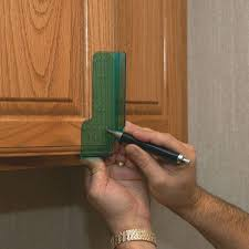 Non Mortise Concealed Cabinet Hinges by Lovely Kitchen Cabinet Hinge Jig Taste