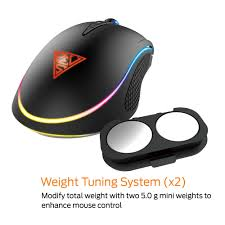 Gamdias ZEUS M1 RGB Optical Gaming Mouse Adjustable DPI Up To 7000 Weight Tuning System 8 Smart Keys HERA Software Enabled 1000Hz Polling Lazboy Bellamy Executive Bonded Leather Office Chair Zeus Athena Coming To Warriors Orochi 4 And Theres A Pvp Gamdias Zeus E2 Optical Gaming Mouse Free Included Nyx E1 Mat 3200dpi Sensor Switch Lifecycle Of 3 Million Clicks 125hz Thunder English Bell Club Ive Just Played Against Scripter Dota2 Secretlab Omega 20 Series Softweave Fabric Charcoal Blue I Wish Had This Guys Gaming Chair Album On Imgur Hydraulic M1 Rgb Adjustable Dpi Up 7000 Weight Tuning System 8 Smart Keys Hera Software Enabled 1000hz Polling Razer Deathadder Elite 16000 Chroma Lighting 7 Programmable Buttons Mechanical Switches Rubber Side Noblechairs The Evolution Fantech Ux1 Hero