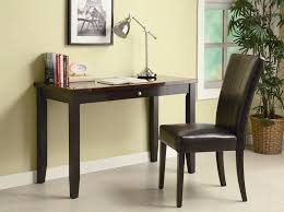 desks for home office ashley furniture mapo house and cafeteria