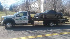 100 How To Tow A Car With A Truck Wing Laurel MD 24hr Laurel Wing Local Wing Laurel I95