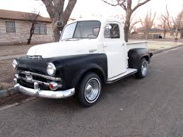 Autoliterate: 1952 Dodge Truck, Fluid Drive, Clayton, New Mexico 1950 Dodge Truck New Image Result For 1952 Pickup Desoto Sprinter Heritage Cartype Dodgemy Dad Had One I Got The Maintenance Manual Sweet Marmon Herrington 4x4 Ford F3 M37 Army 7850 Classic Military Vehicles For Sale Classiccarscom Cc1003330 Power Wagon Legacy Cversion Sale 1854572 Dodge D100 Truck Google Search D100s Pinterest Types Of Trucks Elegant File Wikimedia Mons Pickup Sold Serges Auto Sales Of Northeast Pa Car Shipping Rates Services