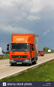A TNT Truck Traveling Along The A12 Dual Carriageway In Essex Stock ... What Is A Boom Truck Tnt Crane Rigging On Motorway Express An Intertional Courier Midseason Champion Sean Thayer A Photo On Flickriver Frkfurtgermanysept 15 Highway Stock Photo Edit Now Case Study Transport Management Solutions Scaniatnteuro6launch1 Mvs Orders 192 Box Trailers With New Innovative Aerodynamic Design Buys 50 Electric 75tonne Trucks From Sev Commercial Motor Truck Is Seen Driving Though Winter Blizzard Cditions Logistics Zero Emissions Electric Powered Delivery