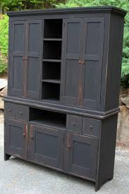 Fashionable Design Ideas Primitive Country Furniture Primitives Painted