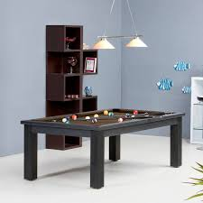 Dining Room Pool Table Combo Uk by Astounding Ideas Pool Dining Table Combo Picturesque