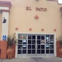El Patio Fremont Ca by El Patio Fremont Fremont Urbanspoon Zomato